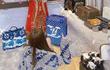 """Nữ streamer Trung Quốc khiến Fans """"phát hờn"""" vì tủ đồ hiệu"""