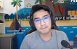 """Streamer, youtuber Việt từng """"khóc như mưa"""" vì những lần... vạ miệng"""