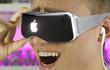 Kính thực tế ảo VR của Apple chỉ được bán mỗi ngày... 1 kính