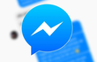 Facebook thu được kho dữ liệu khổng lồ từ việc... giám sát Messenger