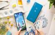 """Top điện thoại """"xịn xò"""" hỗ trợ camera AI giá mềm chỉ 2 triệu đồng"""