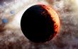 """Phát hiện """"siêu trái đất"""" nóng 1.700 độ, già gấp đôi tuổi Mặt Trời"""