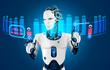 Quản lý trí tuệ AI thế nào để không bị... lạm dụng?