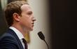 """Facebook sẽ hứng hậu quả gì sau khi """"nhường bước"""" Australia?"""