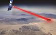 Drone của Lầu Năm góc biến ánh sáng thành điện năng