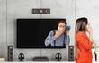 """Công nghệ ACR khiến người dùng """"gặp hoạ"""" với smartTV"""