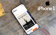 """Màn hình """"khủng"""", iPhone 13 có nâng dung lượng lưu trữ lên 1TB?"""