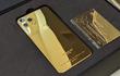 """iPhone 12 mạ vàng """"sang chảnh"""" nhưng mất không ít tính năng"""