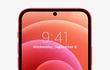 """iPhone bỏ """"tai thỏ"""" nhưng Face ID vẫn khiến iPhone... """"khuyết"""""""