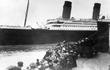 Hình ảnh thực tế giải mã câu hỏi: Titanic có tráng lệ như lời đồn?