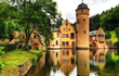 Điều đáng biết về nước giàu nhất châu Âu
