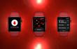 Apple Watch đo được nồng độ cồn và đường huyết trong tương lai?