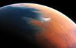 Thực hư phát hiện dấu hiệu mới của sự sống trên sao Hỏa