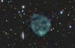 Phát hiện loạt vòng tròn bí ẩn liên tục xuất hiện ngoài vũ trụ