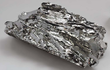 """Bất ngờ những kim loại quý hiếm nhất thế giới, """"ăn đứt"""" vàng bạc"""