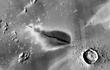 Bằng chứng sao Hỏa đang có dấu hiệu của sự sống hoạt động