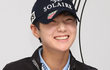 U mê vẻ ngoài phi giới tính của nữ golf thủ bị nhầm là mỹ nam