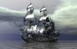 Sự thật rùng rợn đằng sau con tàu ma nổi tiếng nhất thế giới