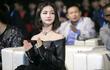 Cư dân mạng sốc nặng khi biết tuổi thật của nữ game thủ Trung Quốc