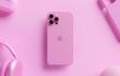 Những phiên bản màu sắc rực rỡ của iPhone 13 sắp ra mắt