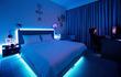 Choáng với khách sạn dành riêng cho game thủ ở UAE
