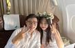 JoomlArt của triệu phú công nghệ vừa cầu hôn BTV VTV có gì đặc biệt?
