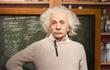 Thói quen lập dị khó tin của các thiên tài nổi tiếng thế giới