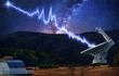 Người ngoài hành tinh gửi tín hiệu kỳ lạ đến Trái đất?