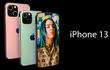 iPhone 13 chưa ra mắt đã bị hắt hủi vì con số xui xẻo