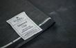 Loại vải xa xỉ nhất thế giới, thậm chí dệt từ vụn kim cương