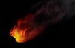 Tiểu hành tinh trở lại, lao về phía Trái đất tốc độ kinh hoàng