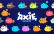"""Soi kỹ game Axie Infinity của tỷ phú """"mới nổi"""" Trung Nguyễn"""