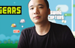 Trước Axie Infinity, game nào của người Việt nổi đình nổi đám?