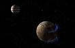 """Giật mình dấu hiệu ở """"siêu mặt trăng"""" NASA nghi ngờ có sự sống"""