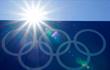 Soi hiện tượng đảo nhiệt kỳ bí ảnh hưởng cực xấu Olympic 2020