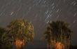 Ngoài mưa sao băng, bầu trời tháng 8 có hiện tượng siêu hiếm nào?