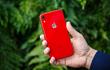 """Apple lập tức """"khai tử"""" 3 mẫu iPhone nào khiến iFan tiếc hùi hụi?"""