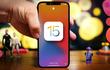 """Thất vọng những tính năng hoành tráng nhưng """"mất hút"""" trên iOS 15"""