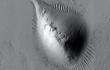 """Bằng chứng """"chắc nịch"""" khẳng định sự sống tồn tại trên sao Hỏa"""