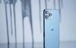 Vừa lộ diện, vì sao siêu phẩm iPhone 13 Pro Max bị chê tơi tả?