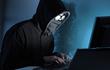 Học, làm việc trực tuyến: Làm gì để chặn đứng hacker phá rối?