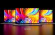 Tất tần tật tính năng mới gây sốt của MacBook Pro 2021
