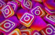 """Vì sao Instagram bị """"thất sủng"""" trong lòng giới trẻ?"""