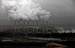 """Cảnh báo nóng: Châu Á đang chìm trong cơn """"nghiện"""" than đá!"""