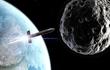 Bắn vũ khí hạt nhân phá thiên thạch, Trái đất sẽ ra sao?