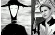 """Những bức tranh bị đồn """"ma ám"""" khiến cả thế giới bàng hoàng"""