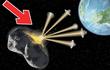 Kinh ngạc độc chiêu bảo vệ Trái đất: Phóng lao phá... thiên thạch?