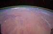 """Tiên tri thành sự thật: Tìm thấy thứ """"ma quái"""" khó ngờ trên sao Hỏa!"""