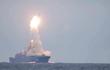 Báo Nga: Mỹ quá sợ tên lửa Zircon nên quyết giảm bớt tàu sân bay