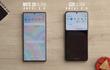 Người dùng điện thoại Samsung ở VN vừa nhận được Android 11